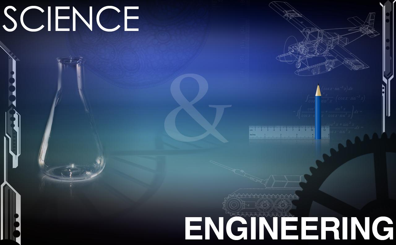 Sciences de l'ingénieur 2 BAC Sciences et Technologies Électriques