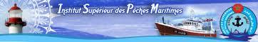 Exemple concours d'accès à l'Institut Spécialisé de Technologie des Pêches Maritimes ISTPM Agadir