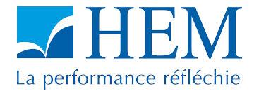 Concours d'accès à Institut des Hautes Études de Management HEM
