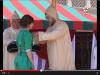 الملك محمد السادس يوشح مريم بورحيل صاحبة اعلى معدل باكالوريا بفرنسا