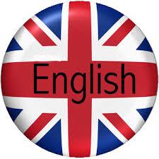 فروض محروسة مادة اللغة الإنجليزية مستوى الجذع المشترك العلمي