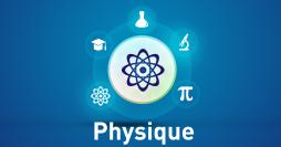 فرض محروس رقم 1 الدورة الثانية في مادة الفيزياء والكيمياء