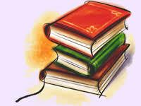دروس مادة التفسير والحديث شعبة التعليم الأصيل مسلك العلوم الشرعية