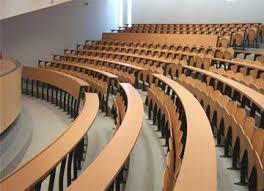 أساتذة التعليم العالي يستهلُون الدخُول الجامعي بإضراب وطني