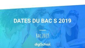 Résultat BAC Libre au Maroc نتائج إمتحانات البكالوريا أحرار 2019
